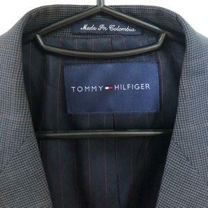 Tommy Hilfiger Blazer